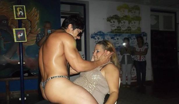 sexo con prostitutas en un coche prostitutas en san martin de la vega
