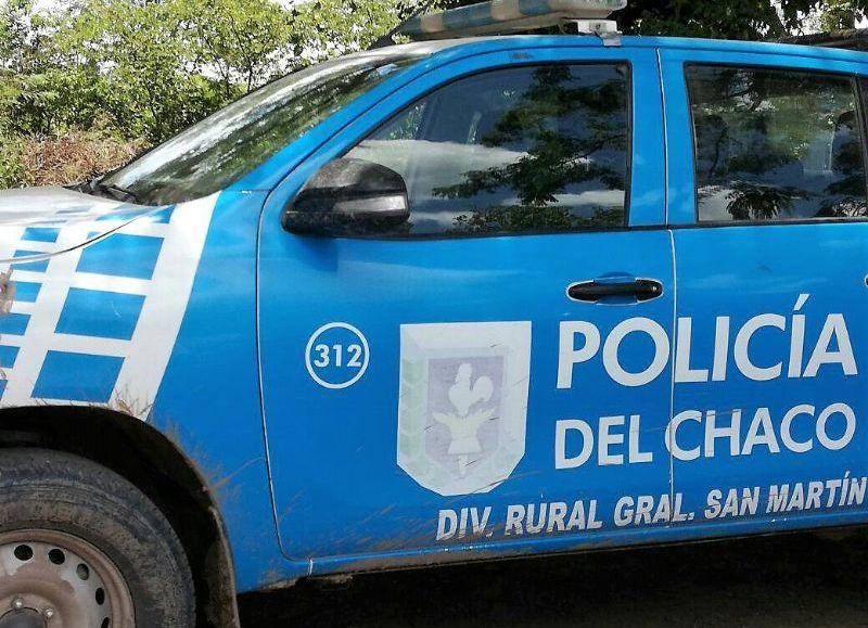 Crimen en San Martín: halló muerto a su esposo en la cama