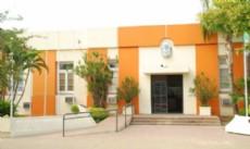 Municipalidad de Resistencia (Imagen ilustrativa).