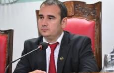 Dar�o Ivanoff se instala entre la juventud, con su acompa�amiento a obras y proyectos de importancia en la provincia.