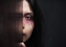 D�a Internacional de la NO violencia a las mujeres (Imagen ilustrativa).