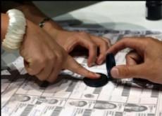 El Padr�n Provisorio de Electores Nacionales del Chaco ser� exhibido por 15 d�as en la Casa de Gobierno.