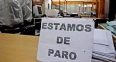 Otra semana de paros en la provincia (Imagen ilustrativa).