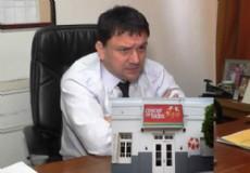 El fiscal Marcelo Soto dictamin� la prisi�n preventiva para evitar que el enfermero de la instituci�n �entorpezca la investigaci�n�.